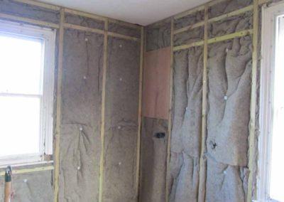 4-bed-Victorian-brick-house-in-Shrewsbury---Internal-wall-insulation-(2)