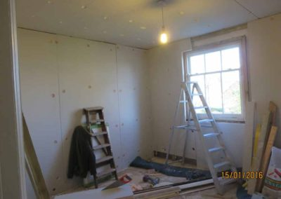 4-bed-house-in-Shrewsbury---insulation