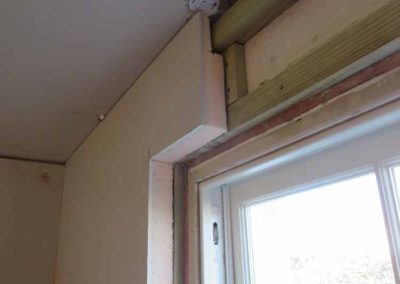 4-bed-house-in-Shrewsbury---windows