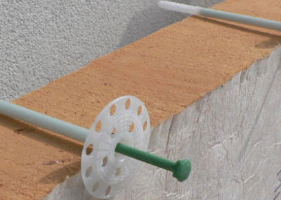 phenolic-insulation-board