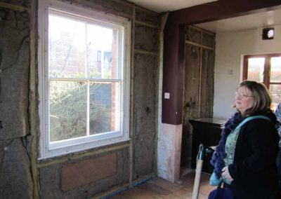 4-bed-Victorian-brick-house-in-Shrewsbury---Internal-wall-insulation