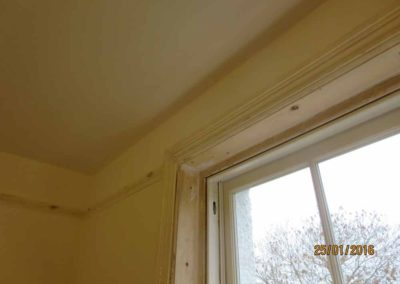 4-bed-house-in-Shrewsbury---airtight-windows