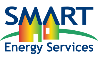Smart Energy Services