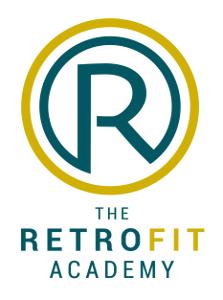 The Retrofit Academy